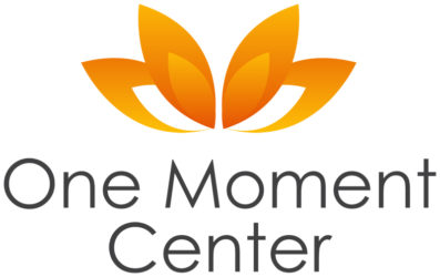 One Moment Center LLC